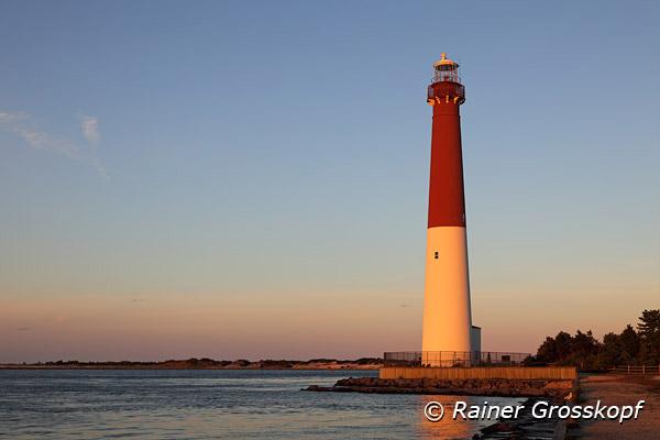 barneget lighthouse hindu singles -- 作者: abellfurb-- 發表時間: 2010/09/08 09:36am (此文章只有威望大於等於 0 的才能查看)  .